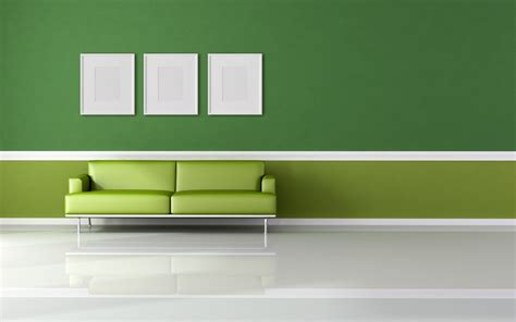 interior painting ideas for decorating the beautiful living room inspirationseek com