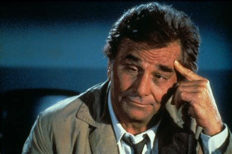 columbo falk peter tv mystery murder 1970s indiewire series shows critics survey ever colb tvm game profits creators sue universal