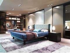 Cool Bedroom Color Ideas by Cool Bedroom Colors For Guys Modern Bedroom Color Decorating For Men Bedroom