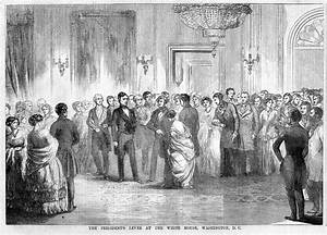 17 Best images about President FRANKLIN PIERCE on ...