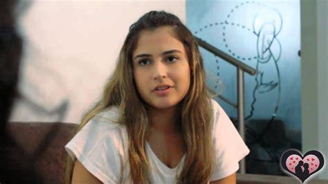 filme divulgacao mulher nova bonita  carinhosa youtube