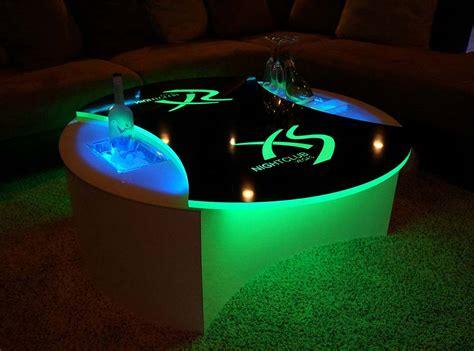 led furniture bar shelving portable bar blog