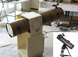 Easy DIY Astronomy Model - Pics about space