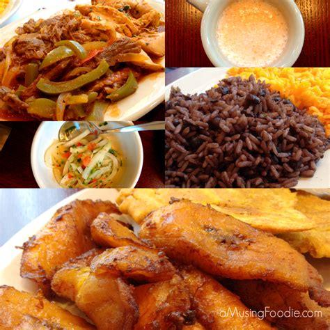 cuisine s 39 s cuban cuisine havanaheat a musing foodie