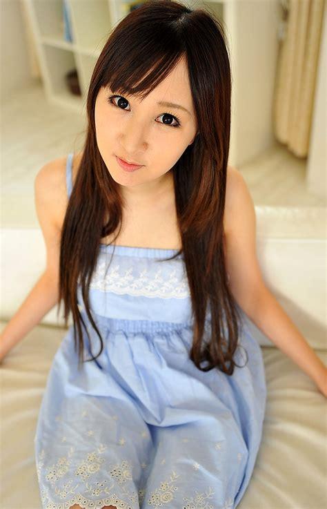 69dv Japanese Jav Idol Io Hoshino 星野イオ Pics 13