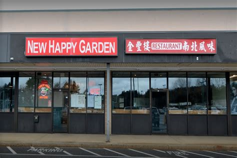 happy garden manchester new hshire refilling - Happy Garden Manchester Nh