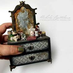 haunted doll houses images haunted dollhouse