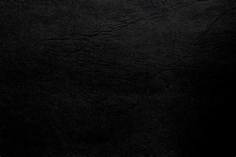 Black Leather Background Black Leather Texture Photos Domain