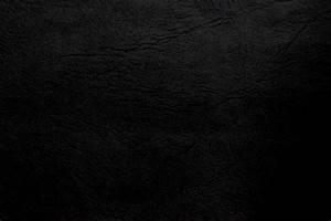 black texture wallpaper 2017 - Grasscloth Wallpaper