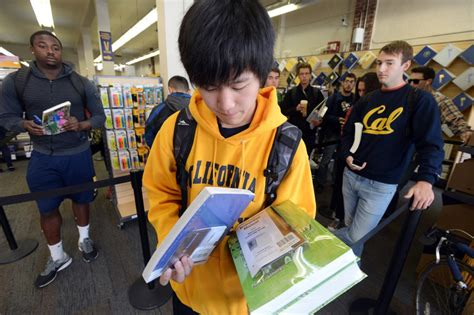 tough lesson  college textbook publishers wsj