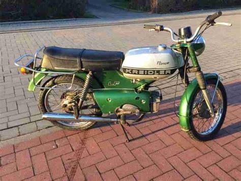 moped 50ccm oldtimer kreidler florett lf f k54 319 mokick moped bestes angebot roller