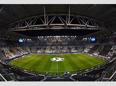 Juventus vs Bayern Munich [Team Sheets] 101 Great Goals