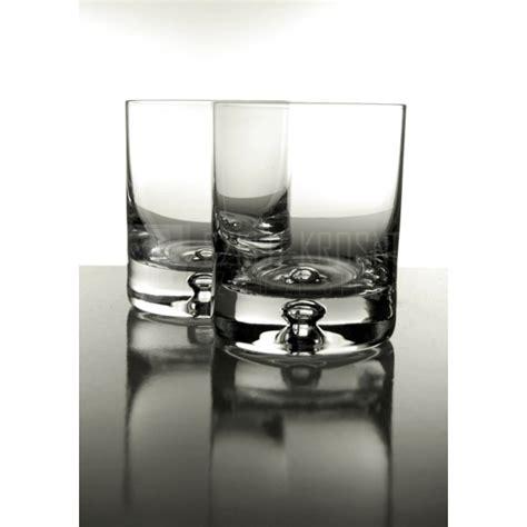 bureau tabac nancy verre a whisky en cristal 28 images verre a whisky en