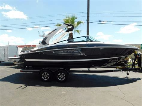 Regal Boats Price List by Regal 2500 Bowrider Boats For Sale Boats