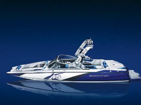 Boat Rental Page Az by Lake Powell Page Az Anmeldelser Tripadvisor
