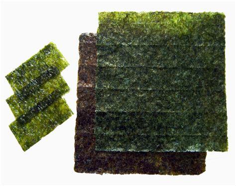seaweed paper nori wikipedia