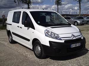 Citroen Jumpy 9 Places : citroen jumper 9 places minibus citro n jumper 9 places gazoil euro 5 occasion n 1569313 ~ Medecine-chirurgie-esthetiques.com Avis de Voitures