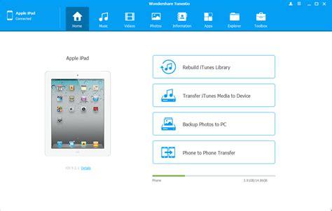 transfer   ipad  mac