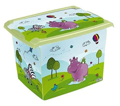 boite en plastique rangement pas cher rangement jeux et jouets chambre enfant coffre 224 jouets bac bo 238 te etag 232 re meuble