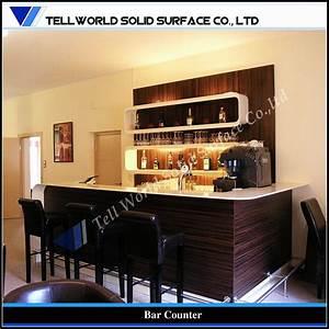 China home bar furniture bar counter tw prct 016 photos for Home bar furniture china
