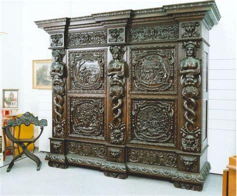 Möbel Antik by Diverse Antike M 246 Bel Aus Privater Sammlung Prachtst 252 Ck