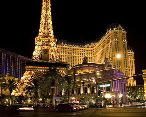 Visiter Casinos De Las Vegas  Le Guide 2018 Des 50 Lieux