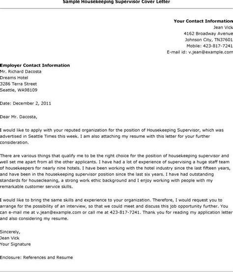 email resume cover letter sle jennywashere com