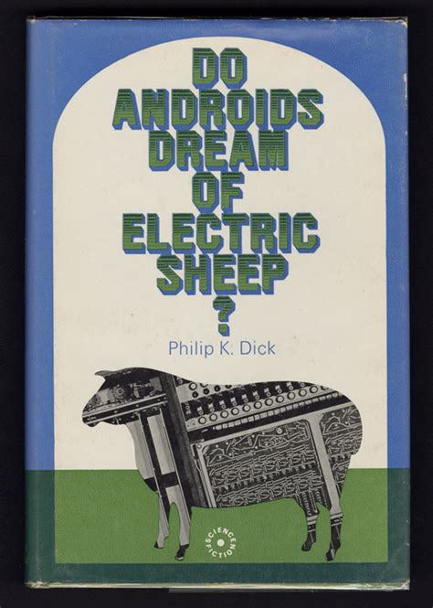 do androids of electric sheep do androids of electric sheep home