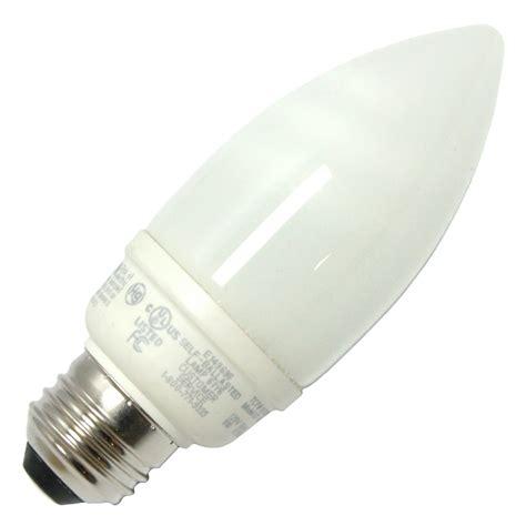 tcp 10709 10709 torpedo base compact fluorescent