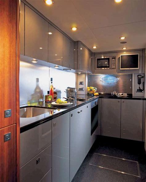 interior design kitchen images 25 best kitchen design ideas to get inspired decoration