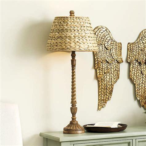 Tasseau Table Lamp Accessories  Ballard Designs