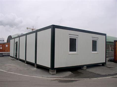 container bureau prix containers vente occasion achetez votre container ici le