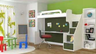 home design eras cool bunk bed desk combo ideas for sweet bedroom