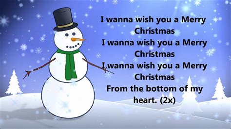 jose feliciano feliz navidad lyrics youtube jose feliciano feliz navidad lyrics youtube