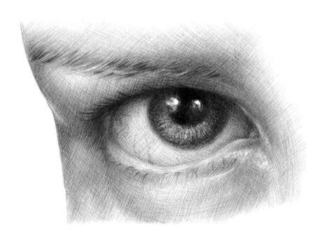 Учимся правильно подводить глаза карандашом. Советы визажистов и пошаговая инструкция как пользоваться подводкой для глаз