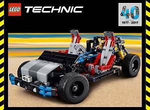 Lego Technic Occasion : 17 best ideas about lego technic on pinterest lego lego creations and lego ideas ~ Medecine-chirurgie-esthetiques.com Avis de Voitures