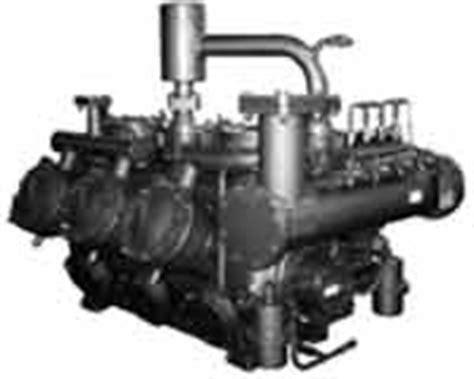 refrigeration kirloskar pneumatic refrigeration compressor