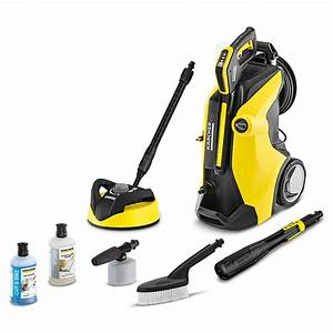 Karcher K7 Premium Full Control : karcher k7 premium full control plus home and car pressure ~ Dailycaller-alerts.com Idées de Décoration