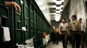 3 L.A. County Sheriff's Deputies Convicted in 2011 Jail ...