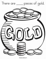 Gold Coloring Pieces Pot Noodle Built California Usa sketch template