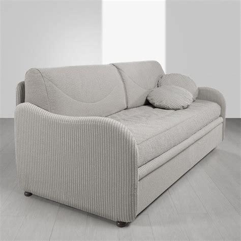 le meilleur canapé lit le meilleur canape lit photos de conception de maison