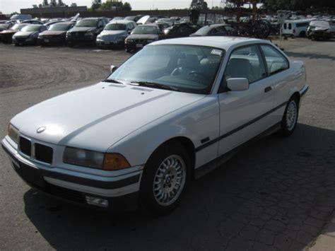 Bmw 325i For Sale by 1994 Bmw 325i 325is For Sale Stk R13094 Autogator