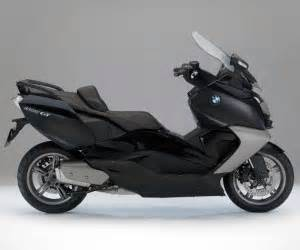 Scooter Bmw 650 Gt : 18 best images about bmw c650gt on pinterest canada bmw and stainless steel ~ Medecine-chirurgie-esthetiques.com Avis de Voitures