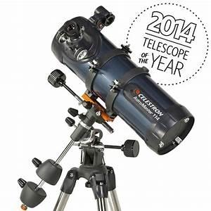2014 Telescope Awards - Telescopes.com