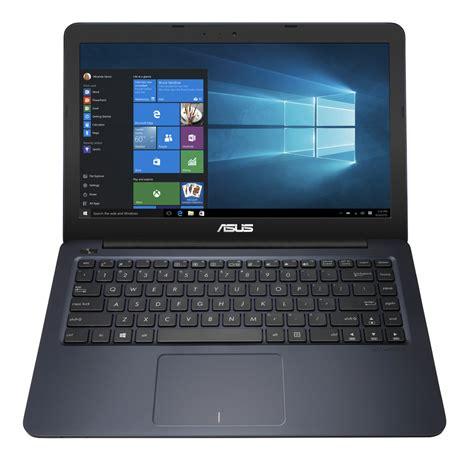 Promo Pc Bureautique by Asus Eeebook E402sa Wx132t Promo 369 Pc Portable 14