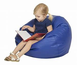 Top, 10, Best, Bean, Bag, Chairs, For, Kids, In, 2020