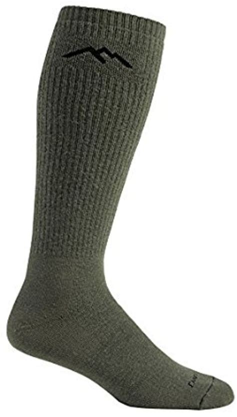 Best Merino Wool Boot Socks