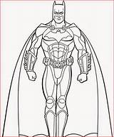 Coloring Pages Batman Printable Boys Cool Colouring Sheets Really Very Villains Complicated Complex Lego Filminspector Advanced Worksheets sketch template