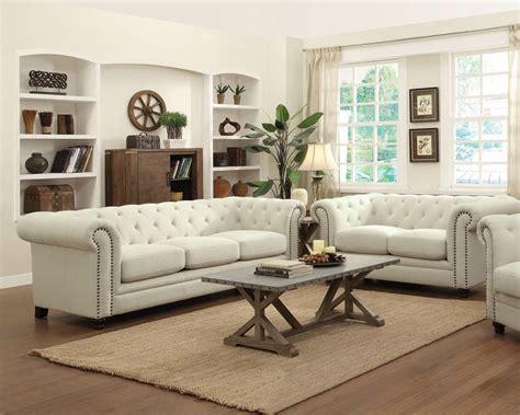white living room set white living room furniture sets raya furniture
