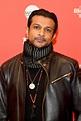 Utkarsh Ambudkar   Mulan Live-Action Movie Cast   POPSUGAR ...